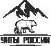 Унты России